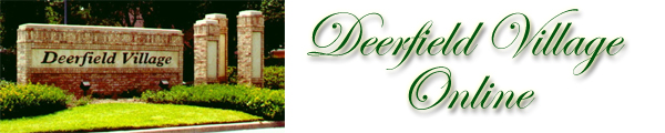 Deerfield Village Online