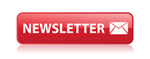The October Newsletter is here!